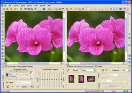 ���� ������ ����� Download Image images.jpg