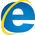 logo-internet-explorer-11-preview