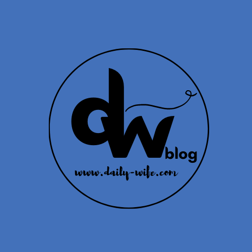 Welcome to DW.blog