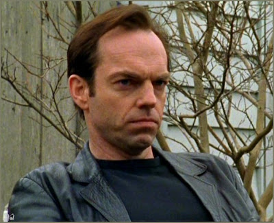 imagenes Hugo Weaving