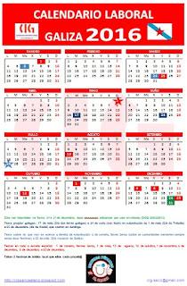 https://dl.dropboxusercontent.com/u/8671976/Calendario_Laboral%202016.pdf