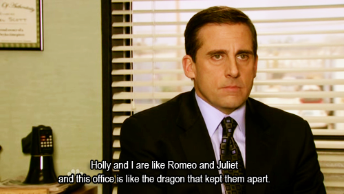 Funny Michael Scott Quotes Michael Scott Quotes About