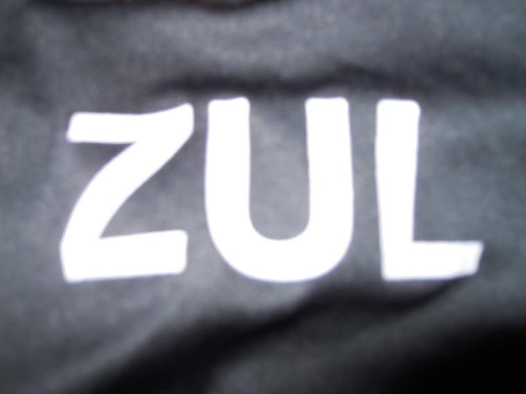 ZUL :)