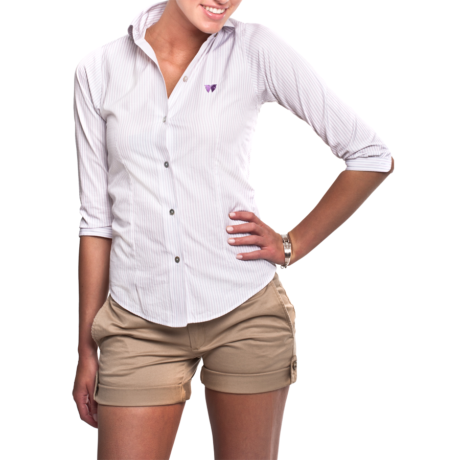Wholesale Fashion Apparel Get A Professional Look With