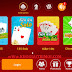 Tải game iWin Online phiên bản mới nhất miễn phí cho máy tính