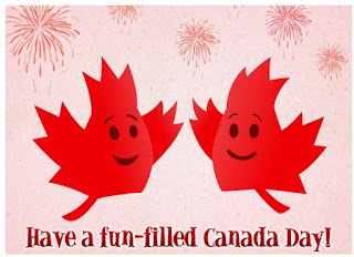 canada day 2015 images, pics for sharing on facebook, whatsapp, instagram