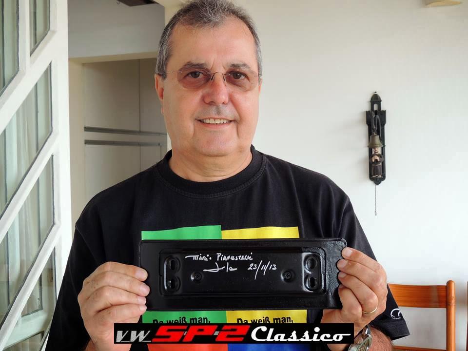 Encontro na casa de Márcio Piancastelli_03