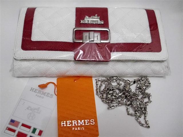 JUAL Dompet Import Merk Hermes