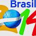 No hay que pagar para ver Mundial Fútbol en RD, según ADOPI