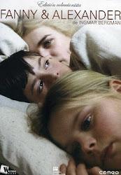 Baixe imagem de Fanny & Alexander (Legendado) sem Torrent