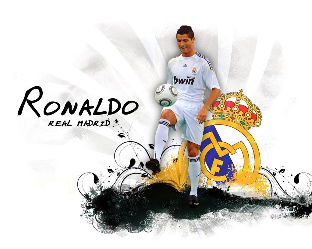 http://1.bp.blogspot.com/-m8RBBDMgWFc/TV5uXzKhhnI/AAAAAAAADMk/iWtel3r4YPM/s1600/Cristiano-Ronaldo-wallpaper.jpg