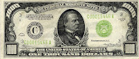 Enter to win 1 of 5 cash prizes totaling $1000 - ends 03/27/13