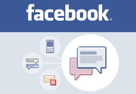 Comment Facebook Like Keren