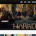 Moviez - Blogger Template Blogspot Website Phim Đẹp