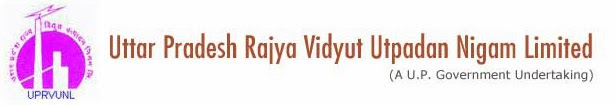 AE And JE 294 Vacancies In UPRVUNL Recruitment 2014