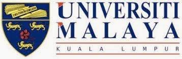 Jawatan Kerja Kosong Pusat Perubatan Universiti Malaya logo www.ohjob.info september 2014