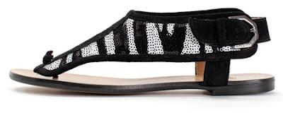 02 sandals Босоніжки: прикраса для жіночих ніжок