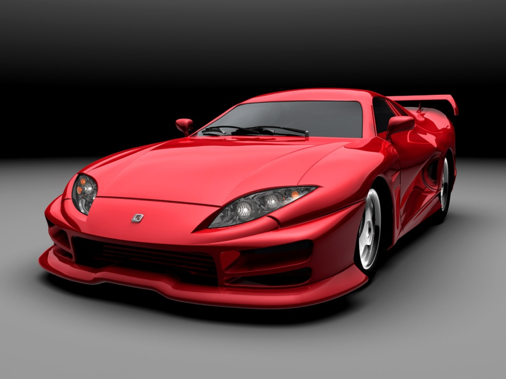 http://1.bp.blogspot.com/-m8UGuTdg8O8/TmO8XuqM1LI/AAAAAAAAFdQ/XpOrnEb0dgs/s1600/sports+car+wallpapers+for+desktop-1.jpg