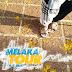 #SiarSiar : Melaka Tour 10/4~12/4
