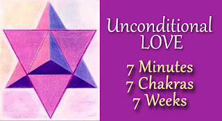 http://www.multidimensions.com/year-of-unconditional-love-7-minutes-7-chakras-7-weeks/