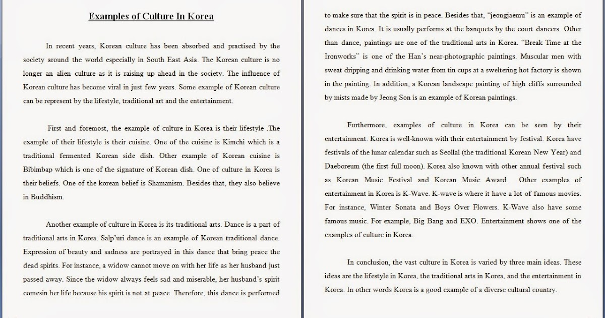 korea essay young tigers taekwondo korean quarterly news black  popular dissertation hypothesis editor website online top thesis art of the korean renaissance essay heilbrunn tumblr