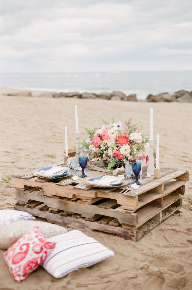 Coastal Style Romantic Beach Picnic. Wood And Metal End Table. Coffee Table With End Table Set. 6 Drawer White Dresser. Physicians Desk Reference Definition. Desk With Storage For Kids. Expandable Dining Room Tables. Glass Brass Coffee Table. Microwave Drawer Review