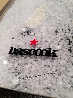 Bascook Bilbao