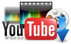 http://m.aluth.com/2014/11/youtube-video-downloader-add-ons.html