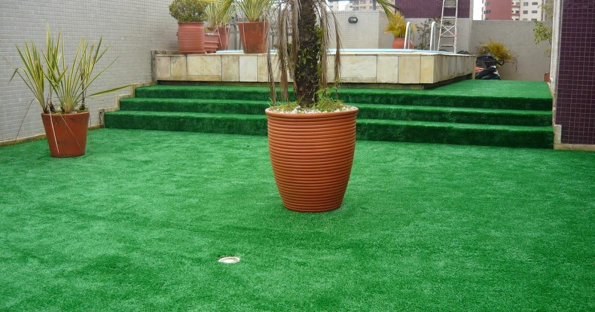 grama sintética decorativa em curitiba: – Gramados Sinteticos: Grama Sintética Decorativa Supergrass