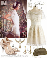 http://1.bp.blogspot.com/-m8cOH4oqgSw/UsXYsTETL3I/AAAAAAAAUe4/nnv-7ApEIIg/s1600/Downton+Abbey+style+++Downton+Abbey+themed+brunch+or+bridal+shower+++Downton+Abbey+outfit+++gatsby+style+clothing+++1920s+vintage+style.jpg