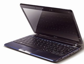 Acer Aspire 1810T Notebook Drivers Win XP (32bit)