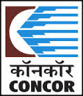 Container Corporation of India Limited Employment News
