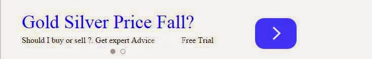 Free Trial Commodity Tips