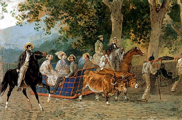 Гоголь - художник и мыслитель - автор: Виноградов И. А.