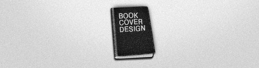 Make a Book Cover Design that Stand Out