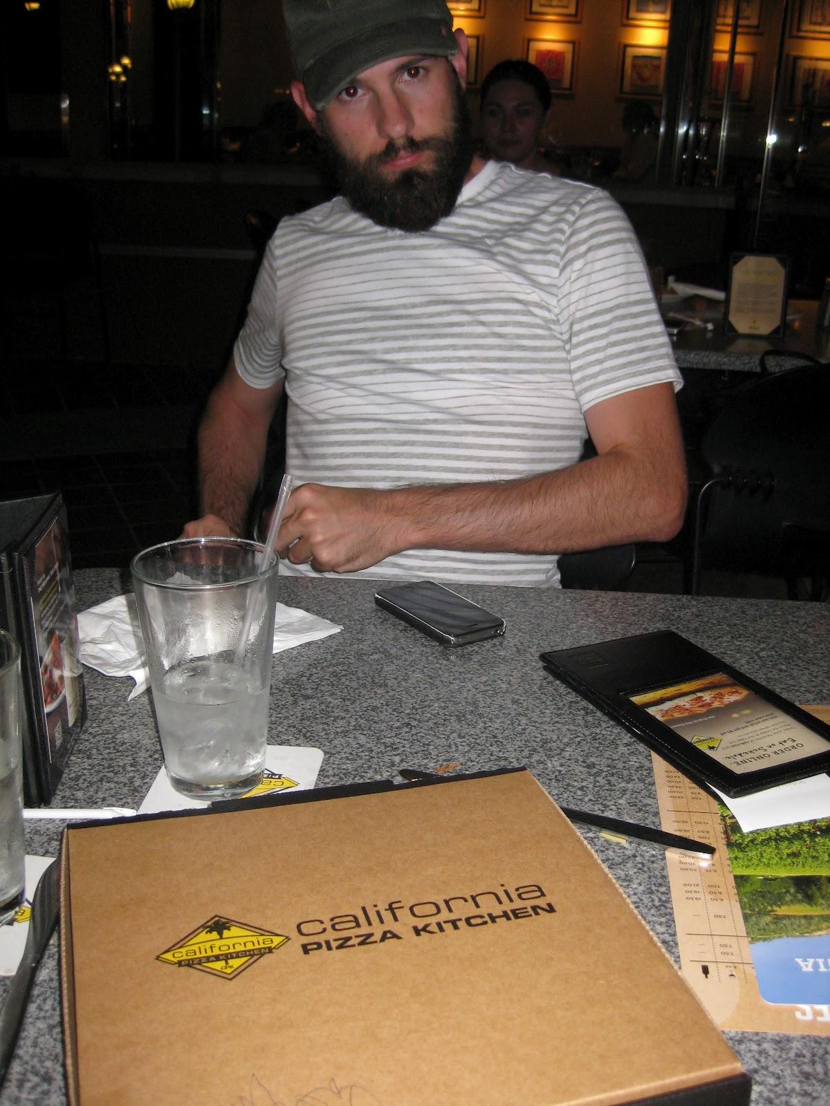 California Pizza Kitchen Locations In Orange County Ca