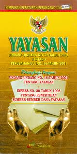 download uu no 8 tahun 2012