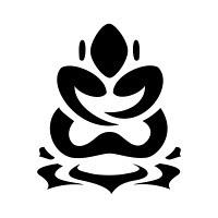 Tattoovorlagen Buddha Motive Kostenlos