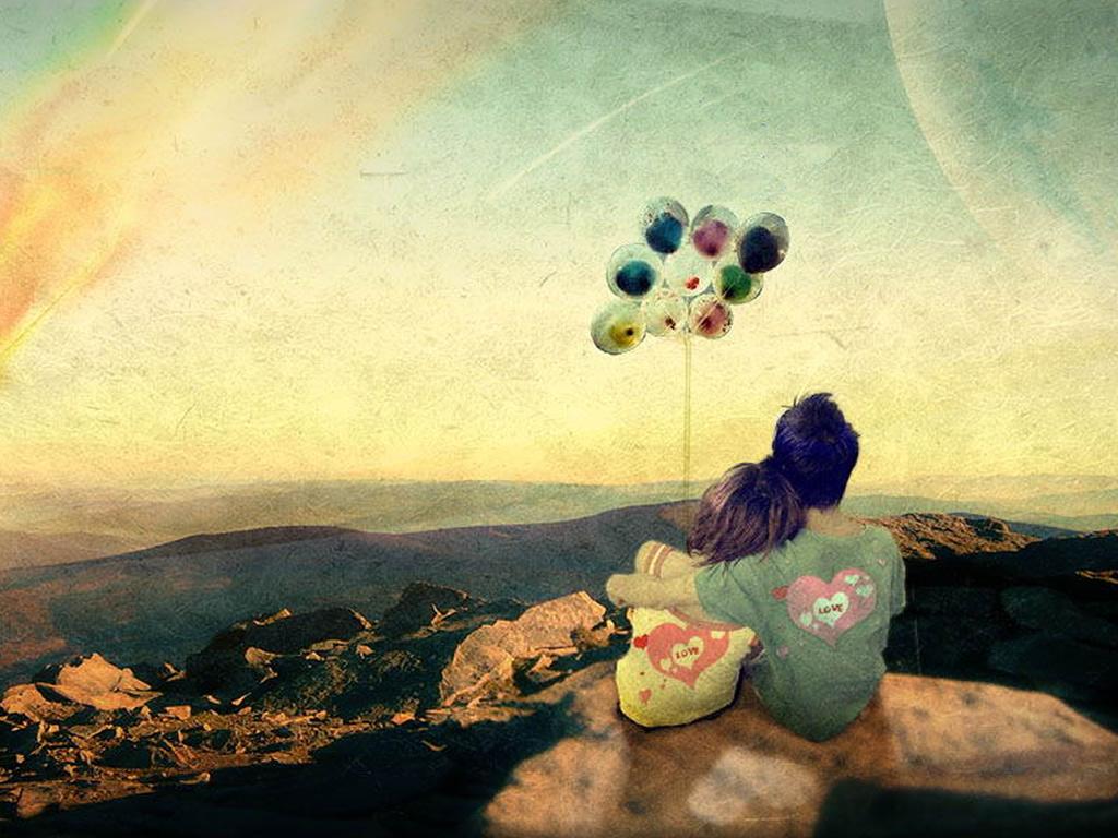 http://1.bp.blogspot.com/-m8iNDpAkgq0/TZRiQ8o7AEI/AAAAAAAAA5w/hB-BG4JMNmc/s1600/1234768658_1024x768_sweet-couple-wallpaper.jpg