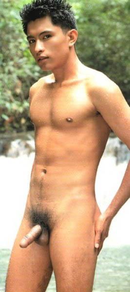 Hot Asian boys and Asian men: Asian gay sex –Random Naked ...
