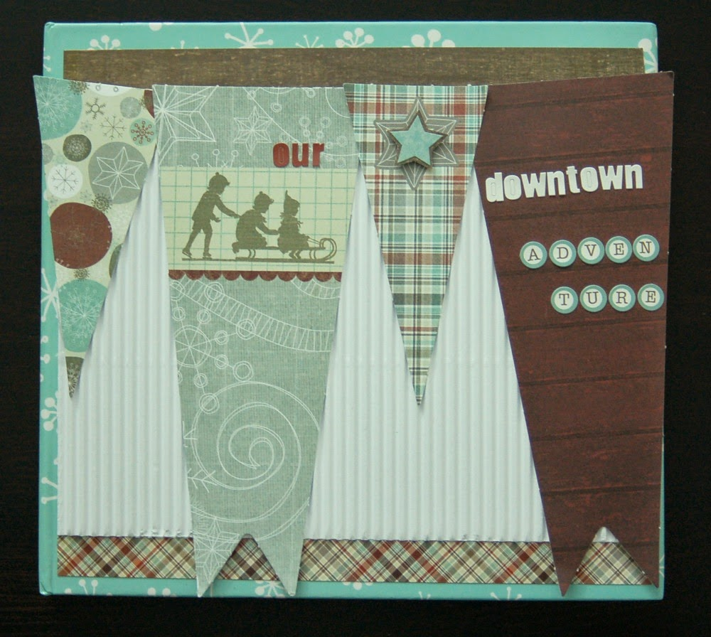 http://www.kelsterjean.com/2014/02/just-two-midwest-girls-scrap-challenge.html
