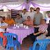 Berkumpul Di Bukit Jelutong Pada Cuti Hari Kemerdekaan