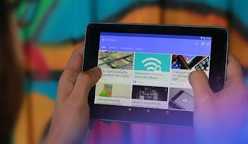 Tooltapp Uygulaması ile Android Dünyasındaki Herşeyi Öğrenin
