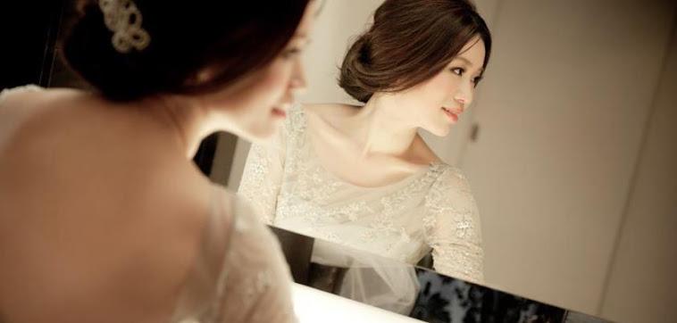 Brides work 2012