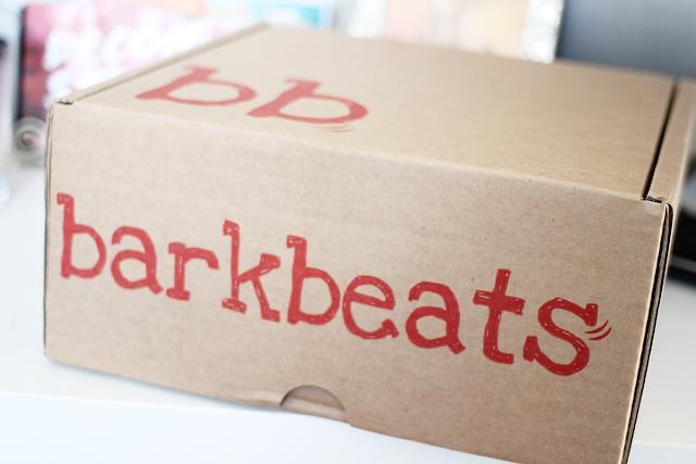 barkbeats-review