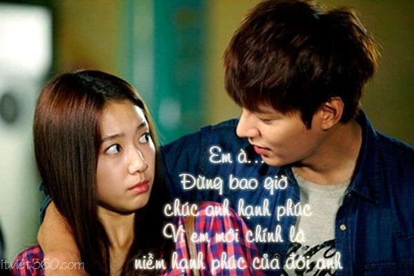 Những lời câu tán tỉnh dễ thương ngọt ngào hay nhất mọi thời đại