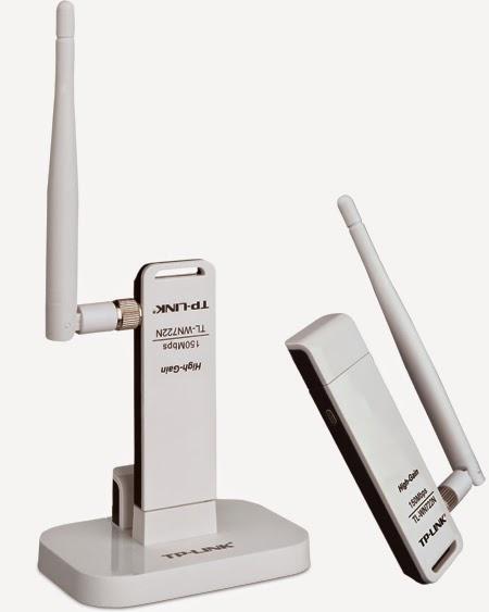 Software Penangkap Sinyal Wifi Jarak Jauh Untuk Pcs Metro