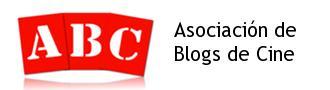 Asociación de Blogs de Cine...