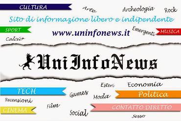 UNINFONEWS