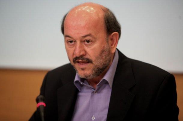 Μιχ.Παντούλας: Η πατρίδα να μείνει αντρόπιαστη στην ψυχή του Βορειοηπειρωτικού Ελληνισμού!